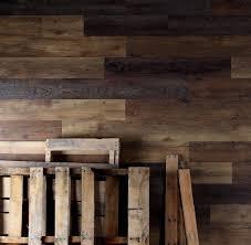 pallet wood wall planks wallpaper materialist