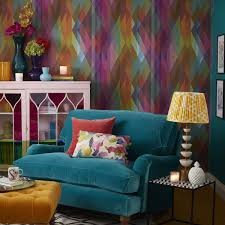 Wallpapers Interior Design Home U2013 Sophie Robinson
