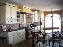 french country kitchen colors french country kitchen colors capricornradio homescapricornradio