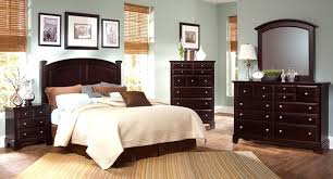 solid wood bedroom furniture the time of solid wood bedroom