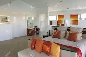 open concept bathroom flickriver modern bedroom with wonderful