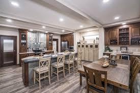 interior modular homes superior homes inc modular homes modular homes for sale in ohio