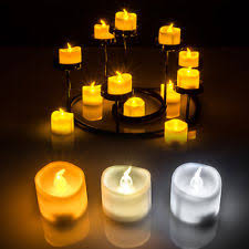 light candles ebay