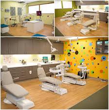 children u0027s dental office eastshore pediatric dental group missy