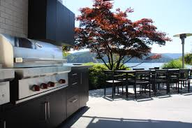 outdoor kitchens pictures sherwood outdoor kitchens outdoor living vancouver luxury