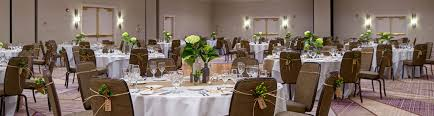 Wedding Venues In Houston Tx Wedding Venues And Ballrooms In North Houston Houston Marriott North