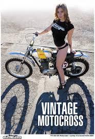 vintage siege siege vintage mx shirts dirtyrice bangers sliders