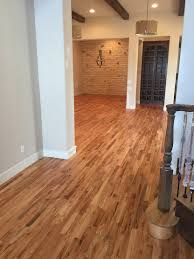Real Wood Or Laminate Flooring Wood Floors Hand Scraped Wood Flooring Hardwood U0026 Laminate