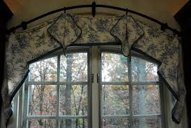 flexible shower curtain rod mobroi com flexible curtain rod for arched window home design ideas