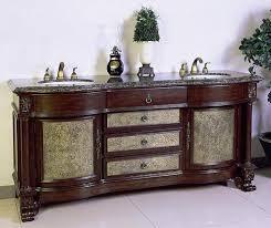 Antique Looking Vanities Exclusive Furniture Bathroom Vanity Bathroom Vanity Furniture