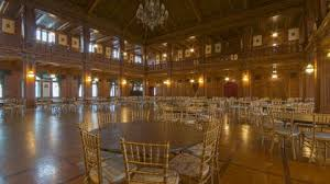 cheap wedding venues indianapolis inexpensive wedding venues indianapolis wedding venues wedding