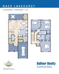 floor plan of modern single home indian house plans imanada