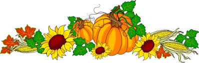 outdoor thanksgiving decorations webnuggetz