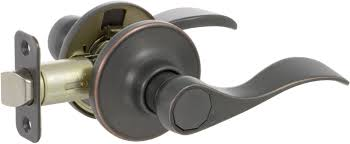 home design door locks callan door locks home design