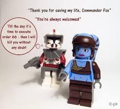 Lego Star Wars Meme - funny star wars426