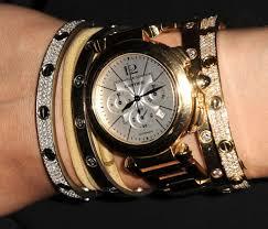 cartier diamond bracelet love images Cartier love bracelet with 10 diamonds cartier fancy and jewel png