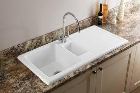 Kitchen Design Process The Kitchen Design Process Part 5 Sinks U0026 Taps The Kitchen Think