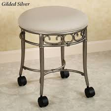Home Goods Vanity Table Furniture Wonderful Home Design Furniture Home Design Furniture
