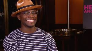 taye diggs clarifies comments that he wants his son to be seen as