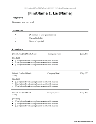 resume templates in wordpad template cover letter template email sle to recruiter with
