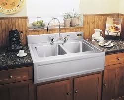 drop in farmhouse sink drop in farmhouse sink sink designs and ideas