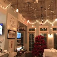 Galveston Wedding Venues Porch Cafe 178 Photos U0026 120 Reviews American New 1625 E