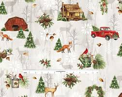 country christmas country christmas etsy