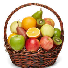 fruit gift baskets premium flowers delivery