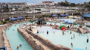 Six Flags White Water Hours Chesapeake Beach Water Park Home Page