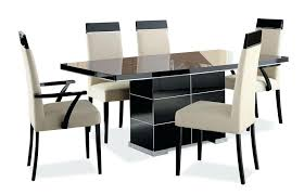 small round dining table ikea quality kitchen dinette tables ikea wood dining table room sets