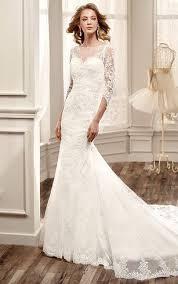 discount bridal gowns wedding dresses 300 discount bridal gowns dressafford