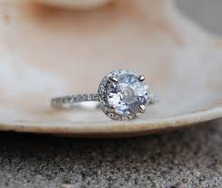 engagement rings etsy 20 top engagement rings from etsy the bohemian wedding