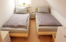 ferienwohnung ostsee 2 schlafzimmer 18 ferienwohnung ostsee 2 schlafzimmer ostseebad wustrow