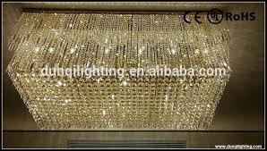 Chandelier Dubai Chandelier Lighting In Dubai Chandelier Lighting In Dubai