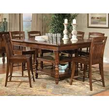 legacy classic furniture dining seating canyon creek 618 946