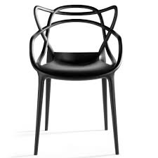 philippe starck design shop stunning philippe starck designs products utility