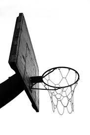 best 25 basketball is life ideas on pinterest basketball nba