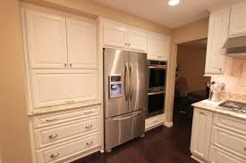 mr cabinet care anaheim ca 92807 beautiful mr cabinet care reviews for maps and directions to mr