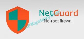 no root firewall apk netguard pro no root firewall v2 154 pro apk apkgalaxy