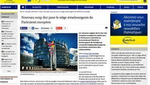 si鑒e du parlement europ馥n si鑒e du conseil europ馥n 100 images le si鑒e de l union europ