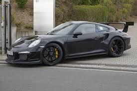 new porsche 911 gt3 rs new porsche 911 gt3 r delayed until 2016