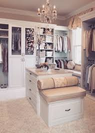 Design A Master Bedroom Closet Our Favorite Pins Of The Week Dream Closets Closet Rooms Room