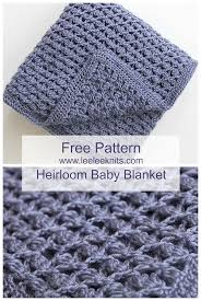 the 25 best knitting baby blankets ideas on knitted