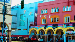 things to do in venice california discover los angeles