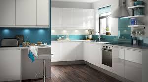white gloss kitchen doors integrated handle marletti white gloss kitchen with integrated handles