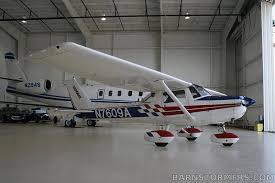 Barn Stormers Com 1979 Cessna 152 Aerobat U2013 Goal Aircraft Corp