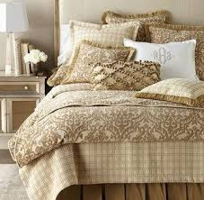 Bedding Sets Luxury Bedding Duvet Covers Comforters Luxury Bedding Sets In Luxury