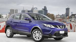 nissan qashqai advert music 2017 nissan qashqai earns five star crash rating despite u0027spec stripped