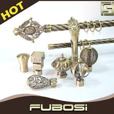 Bling Curtain Rods Double Curtain Rod Double Curtain Rod Suppliers And Manufacturers