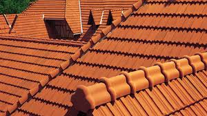 Tile Roofing Materials Ideas Roofing Materials And Roofing Tiles Glue Spray Coated